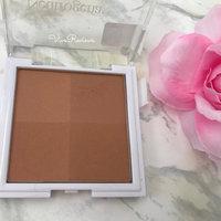 Neutrogena® Healthy Skin Blends uploaded by Vivian E.