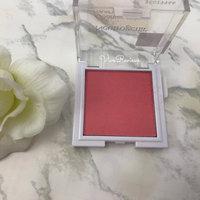Neutrogena® Healthy Skin Blush uploaded by Vivian E.