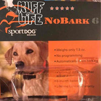 PetSafe SportDog Bark Control uploaded by Sophia A.