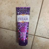 Bath & Body Works® Sugar Plum Dream Ultra Shea Body Cream uploaded by Heidi K.
