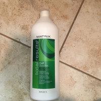 Matrix Total Results Curl Shampoo uploaded by Heidi K.