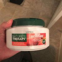 L'Oréal Paris Nature's Therapy Mega Moisture Jar uploaded by Cecilia A.