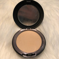 IT Cosmetics® Celebration Foundation™ Duo uploaded by Crystel L.