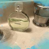 Chanel Chance Eau Fraîche Eau De Toilette Spray uploaded by Jessica C.
