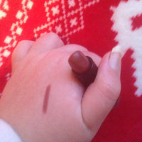 Catrice Ultimate Colour Lipstick - Cool Brown! 460 uploaded by Amanda H.