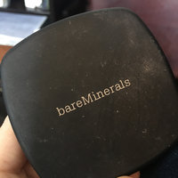 bareMinerals READY® SPF 20 Foundation uploaded by Evelyn W.