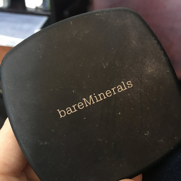 Photo of bareMinerals READY Foundation Broad Spectrum SPF 20 uploaded by Evelyn W.
