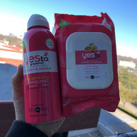 Yes To Grapefruit Daily Facial Scrub uploaded by Ashley G.