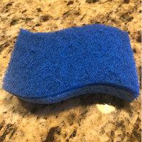 Scotch-Brite Basic Non-Scratch Scrub Sponge uploaded by Himali B.