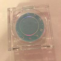 BECCA Anti-Fatigue Under Eye Primer uploaded by Ashley B.