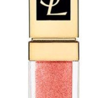 Yves Saint Laurent Golden Gloss Shimmering Lip Gloss uploaded by Zeleida P.