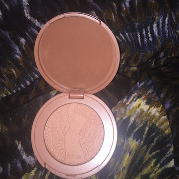 Photo of tarte Amazonian Clay 12-Hour Blush uploaded by nelly  g.
