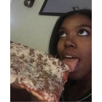 Totino's® Combination Party Pizza® uploaded by Jada H.