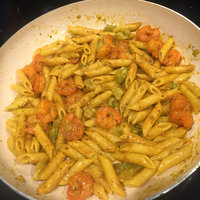 Great Value: Penne Rigate Pasta, 16 oz uploaded by Jada H.