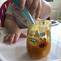 Beech-Nut Stage 2 Apple & Pumpkin uploaded by Amber M.
