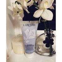 Lancôme Hydra-Intense Masque Hydrating Gel Mask with Botanical Extract uploaded by Jennifer P.