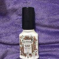 Poo-Pourri Before-You-Go Bathroom Spray uploaded by Brianna H.