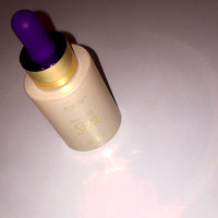 tarte Rainforest Of The Sea™ Radiance Drops uploaded by Kayla M.
