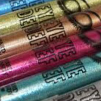 Hard Candy Eye Def Glitter Eyeshadow uploaded by Shyla K.