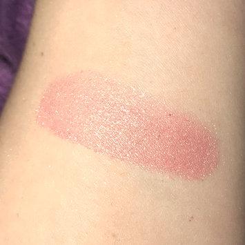 Photo of Milani Baked Powder Blush uploaded by Christel E.