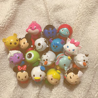 Disney's Stitch Tsum Tsum Lip Smacker, Blueberry uploaded by McKenna P.