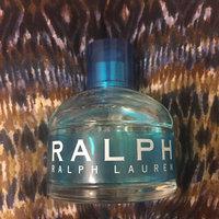 Ralph Lauren Ralph Eau De Toilette Spray for Women uploaded by nelly  g.