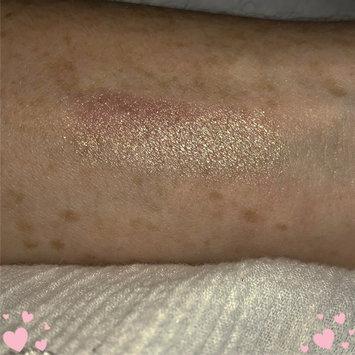 Photo of INC. redible Lip Trippin Strobe Lipstick uploaded by Viola C.