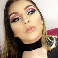 SEPHORA COLLECTION Glitter Eyeliner uploaded by izzy g.