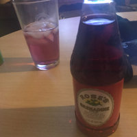 Rose's Grenadine Syrup uploaded by Hannah C.