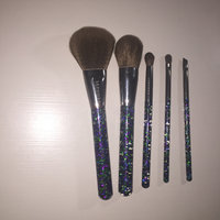 SEPHORA COLLECTION Show Me Off Brush Set uploaded by Makayla C.