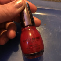SinfulColors SinfulShine King Kylie Step 1 Nail Polish, Kween uploaded by lisa c.