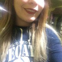 JORDANA Lipstick uploaded by Rebeca D.