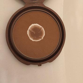 Photo of NYC Smooth Skin Bronzing Face Powder uploaded by ••Alèükandèrä•• m.
