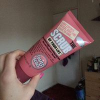 Soap & Glory The Scrub Of Your Life uploaded by Nathalie E.