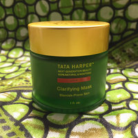 Tata Harper Clarifying Mask uploaded by Jolie D.