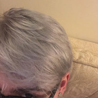 Schwarzkopf Igora Royal Colorist's Color Creme Tube uploaded by Shane J.
