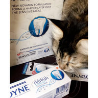 Sensodyne Repair & Protect Toothpaste uploaded by Schams D.