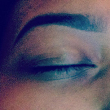 Photo of e.l.f. Cosmetics Lock On Liner and Brow Cream uploaded by Paige C.