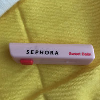 SEPHORA COLLECTION Sweet Balm uploaded by Preeti S.