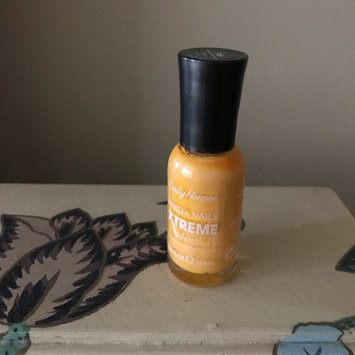 Photo of Sally Hansen Hard As Nail Xtreme Wear Nail Color uploaded by Preeti S.