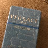 Versace Eau Fraîche Eau De Toilette uploaded by Preeti S.
