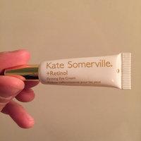 Kate Somerville '+Retinol' Firming Eye Cream uploaded by Ivonne C.