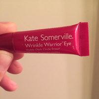 Kate Somerville Wrinkle Warrior Eye Visible Dark Circle Eraser uploaded by Ivonne C.
