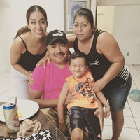 Sol Beer uploaded by Griselda A.
