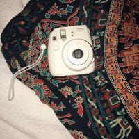 Fujifilm Instax Mini Camera uploaded by Kara D.