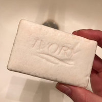 Ivory Bar Soap uploaded by Tracy C.