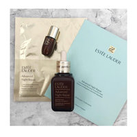 Estée Lauder Advanced Night Repair Synchronized Recovery Complex II uploaded by Zoe R.