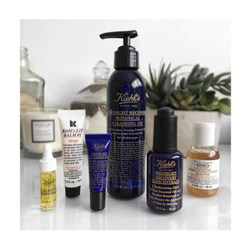 Photo of Kiehl's Midnight Recovery Concentrate uploaded by Zoe R.
