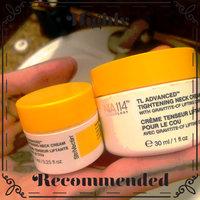 StriVectin TL Advanced™ Light Tightening Neck Cream uploaded by Ella P.