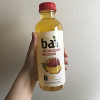 Bai Green Variety Pack, 18 oz, 12 pk uploaded by Amber M.